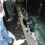 Silvester Party 2011/12