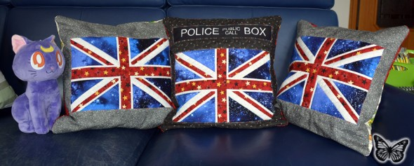 pw union jack kissen mya weltenwanderin. Black Bedroom Furniture Sets. Home Design Ideas