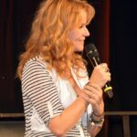 German Comic Con: Lea Thompson