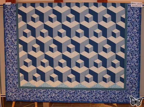 2015-11_quilts03